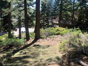 Property for sale at 50 Tahoma Avenue, Tahoe City,  California 96145