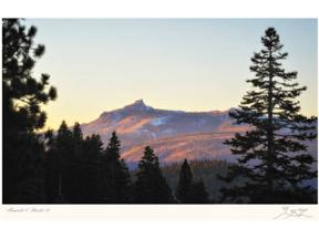 Property for sale at 19080 Glades Place, Truckee,  California 96161