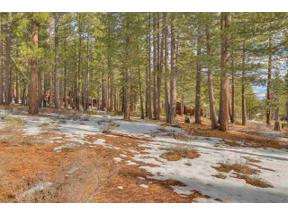 Property for sale at 11584 Kelley Drive, Truckee,  California 96145