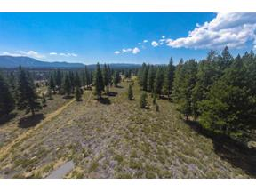 Property for sale at 12682 Horizon Drive, Truckee,  CA 96161