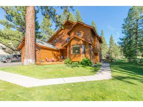 Property for sale at 16139 Lancaster Place, Truckee,  CA 96161