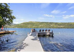 Property for sale at 14170 South Shore Drive, Truckee,  California 96161