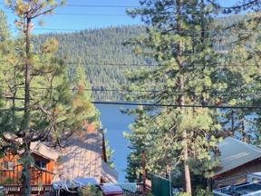 Property for sale at 14420 E Reed Avenue, Truckee,  California 96161