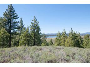 Property for sale at 10196 Buckhorn Ridge Court, Truckee,  California 96161