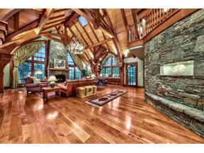 Property for sale at 2222 Silver Fox Court, Truckee,  California 96161
