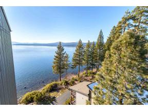 Property for sale at 9200 Brockway Springs Drive - Unit: 71, Kings Beach,  California 96143