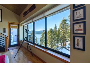Property for sale at 9200 Brockway Springs Drive - Unit: 71, Kings Beach,  California 96143