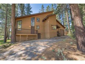 Property for sale at 10163 Shore Pine Road, Truckee,  CA 96161