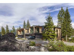 Property for sale at 15112 Boulder Place - Unit: 1, Truckee,  CA 96161