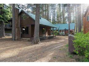 Property for sale at 15701 South Shore Drive, Truckee,  California 96161