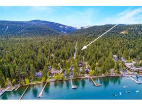 Property for sale at 290 Pineland Drive, Tahoe City,  CA 96145
