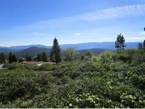 Property for sale at 14654 Skislope Way, Truckee,  California 96161