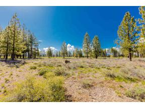 Property for sale at 11662 Henness Road, Truckee,  California 96161