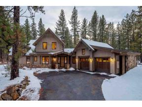 Property for sale at 12361 Caleb Drive, Truckee,  California 96161