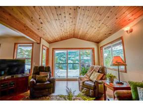 Property for sale at 14660 Denton Avenue, Truckee,  California 96161