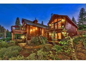 Property for sale at 10881 Mougle Lane, Truckee,  California 96161