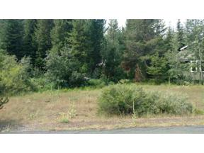 Property for sale at 16245 Pine Court, Truckee,  CA 96161