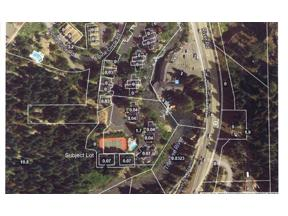Property for sale at 135 Alpine Meadows Road, Alpine Meadows,  California 96146