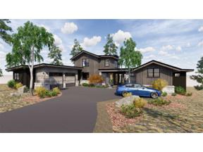 Property for sale at 11871 Ghirard Road, Truckee,  California 96161