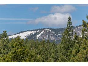 Property for sale at 14898 Wolfgang Road, Truckee,  CA 96161