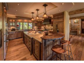 Property for sale at 1930 Gray Wolf, Truckee,  California 96161