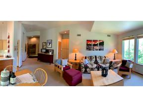 Property for sale at 201 Squaw Peak Road - Unit: 523, Squaw Valley,  CA 96146