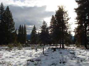 Property for sale at 13132 Lookout Loop, Truckee,  California 96161