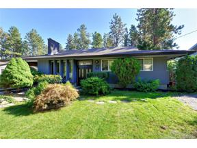 Property for sale at 27 Caramillo Road,, Kelowna,  British Columbia V1V1B2