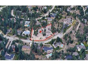 Property for sale at 930 Pinewood Place,, West Kelowna,  British Columbia V1Z3G7