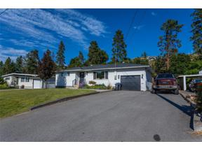 Property for sale at 565 Dell Road,, Kelowna,  British Columbia V1X3P7