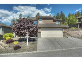 Property for sale at #32 2040 Rosealee Lane,, West Kelowna,  British Columbia V1Z4C5