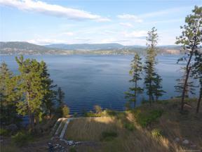Property for sale at #22 4401 Westside Road,, Kelowna,  British Columbia V1Z3P8