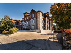 Property for sale at #104 1957 Kane Road,, Kelowna, British Columbia V1V2X7