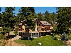 Property for sale at 5146 Mackinnon Road,, Peachland, British Columbia V0H1X2