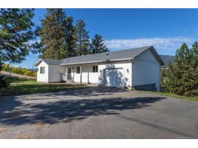 Property for sale at 850 Proserpine Road,, West Kelowna,  British Columbia V1Z1C7