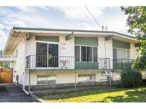 Property for sale at 155 Mallach Road,, Kelowna,  British Columbia V1X2W6