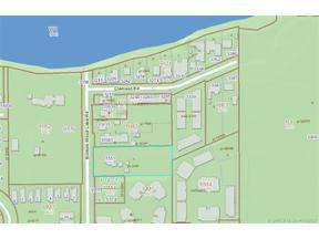 Property for sale at 11551 Bottom Wood Lake Road,, Lake Country, British Columbia V4V1X7