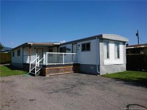 Property for sale at #46 9020 Jim Bailey Road,, Kelowna,  British Columbia V4V1E7