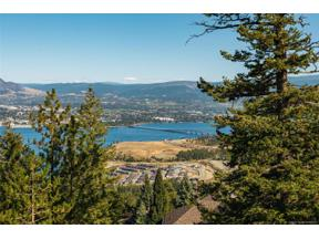 Property for sale at #1 1429 West Kelowna Road,, West Kelowna,  British Columbia V1Z3Z2