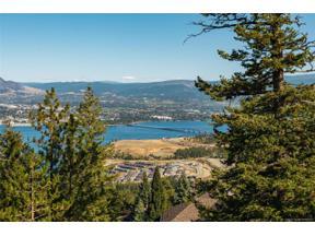 Property for sale at #1 1429 West Kelowna Road,, West Kelowna, British Columbia V1Z3Z2