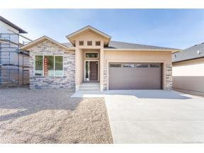 Property for sale at 3195 Riesling Way,, West Kelowna,  British Columbia V4T3M7