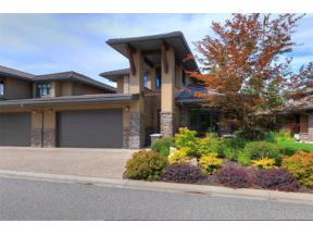 Property for sale at #2 570 Sarsons Road,, Kelowna, British Columbia V1W5H5