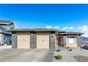 Property for sale at 13531 Lake Hill Way,, Lake Country,  British Columbia V4V2S7