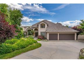 Property for sale at #4 695 Westside Road, N, Kelowna, British Columbia V1Z3X1