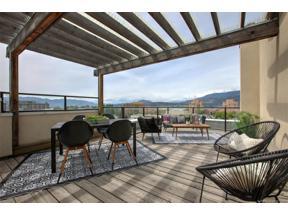 Property for sale at #401 1289 Ellis Street,, Kelowna, British Columbia V1Y9X6