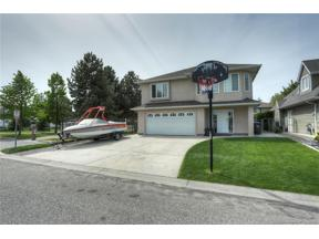 Property for sale at 4040 Belmont Road,, Kelowna,  British Columbia V1W2Z2