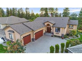 Property for sale at 5134 Horn Court,, Kelowna, British Columbia V1W4Y6