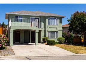 Property for sale at #137 2440 Old Okanagan Highway,, West Kelowna,  British Columbia V4T1X6