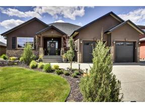 Property for sale at 3202 Malbec Crescent,, West Kelowna,  British Columbia V4T3B5