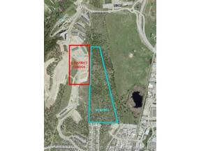 Property for sale at 4690 Hwy 97 North,, Kelowna, British Columbia V1X6Y9